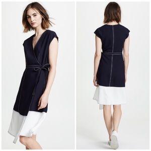 NWT Joie Mahesa dress size M
